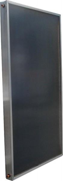 Flachkollektor Sunex Typ AMP 2.0 2,01qm