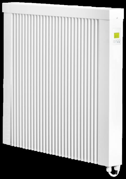 Technotherm Teilspeicher TT-KS 500 s DSM